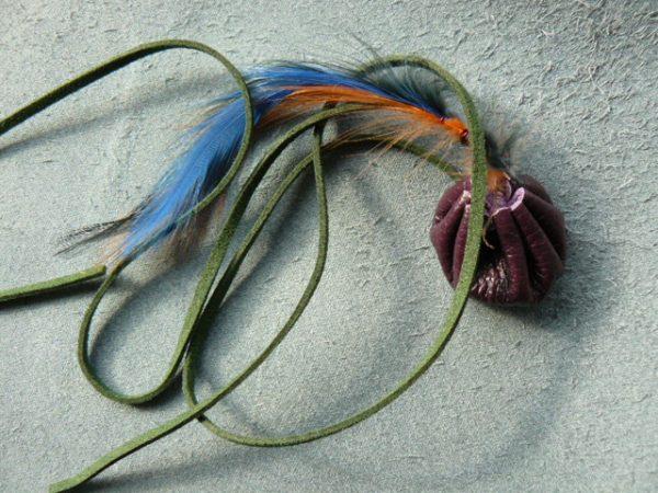 geluk amulet wendy de rooy heksig